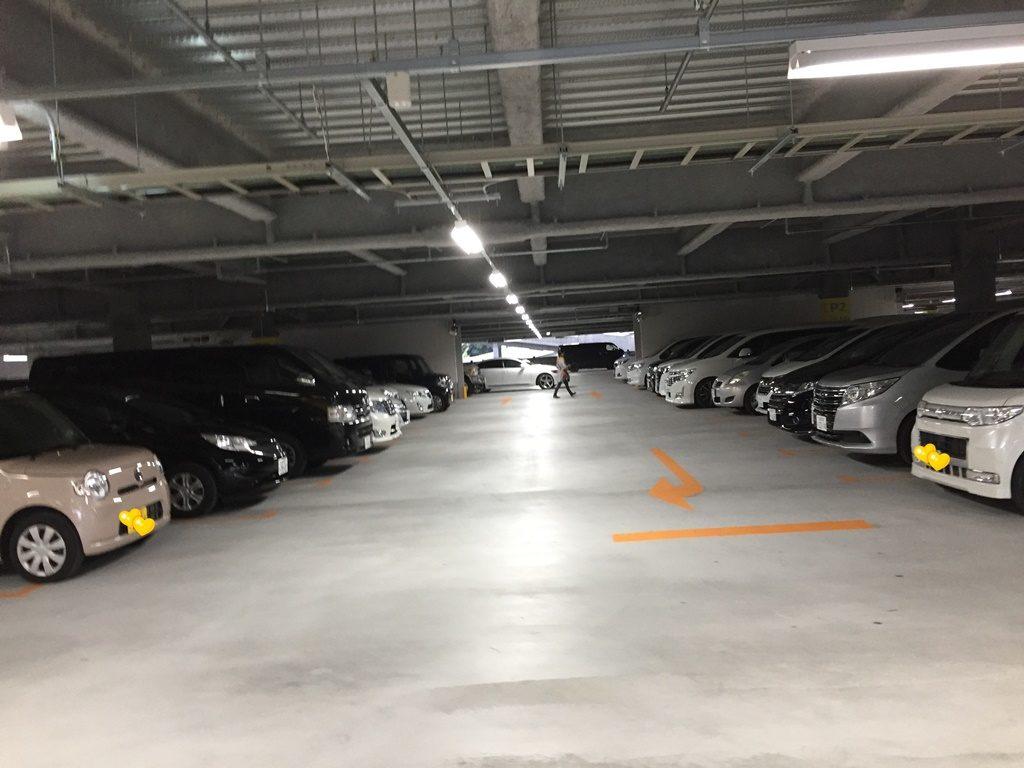 混雑 Ikea 鶴 浜